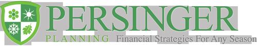 Persinger Planning